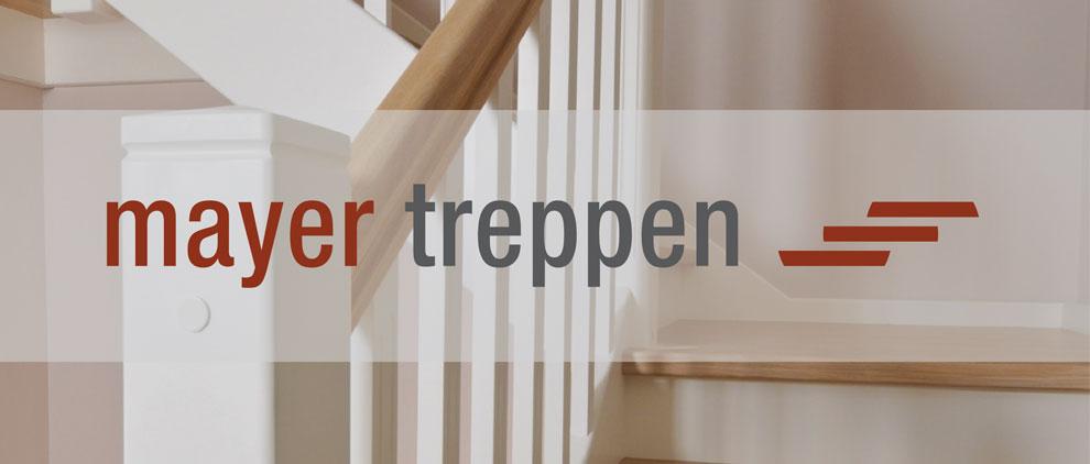 Treppen Mayer