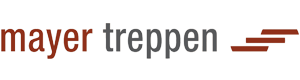Mayer Treppen